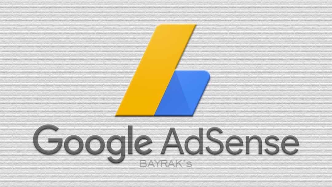 Google Reklamcılık Politikalarını Basitleşteştirecek