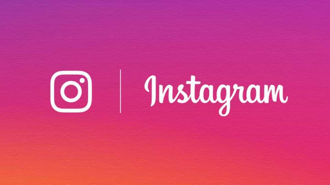 Instagram'dan Sahte İçerikleri İşaretleme